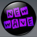 NewWaveClassics