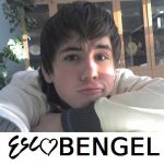 escBENGEL
