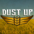 DustUpTV