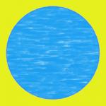Cerulean_sphere