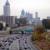 Atlanta_Rocks