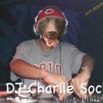 DJcharliesocks
