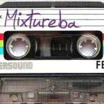 MixturebaFM
