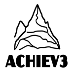 ACHIEV3