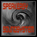 SpeakeasySoundSystem