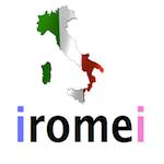 iromei