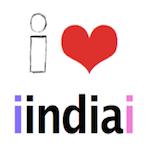iindiai