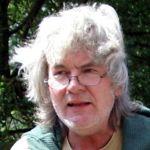 Dietmar22941