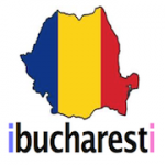 ibucharesti