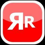 R43Records