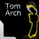 tomarch
