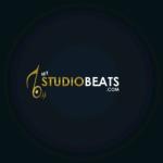 MSBRadio