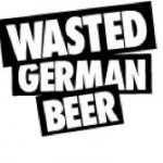 WASTEDGERMANBEER