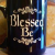BlessedBe