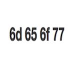 6d656f77