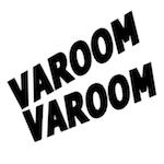 VaroomVaroom