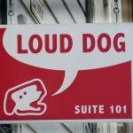 Loud_Dog