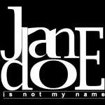 JayneDoe