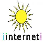 iinterneti
