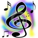luvinmusic