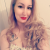 Miss_Spunk