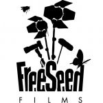 FreeSeedFilms