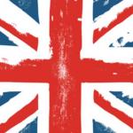 BritFM