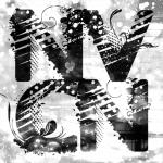 n0v4c4n3