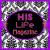 HisLifeMagazine