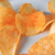 BBQ_Chips