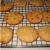 imadeyousomecookies