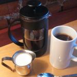 imadeyousomecoffee