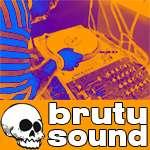 brutusound