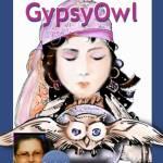 GypsyOwl