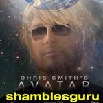 Shamblesguru