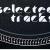 SelectedTracks