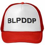 BLPDDP
