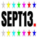 SEPT13