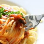 ispaghettii