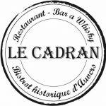 Le_Cadran