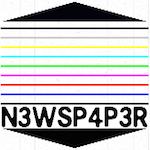 N3WSP4P3R