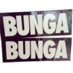 BUNGABUNGAFRIDAY