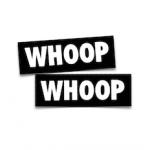 WHOOPWHOOP