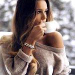 Jazzy_Sarah