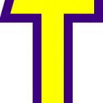 teemack