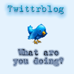 DJTwittr
