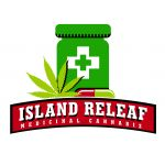 ISLANDRELEAF