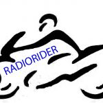 RadioRider