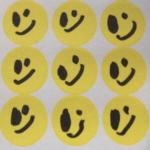 StickerSaturday