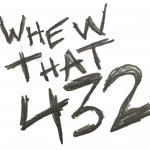 WHEWTHAT432